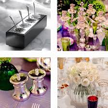 Best Dining Table Accessories How To Dress Your Dining Table With Decorative Accessories Table