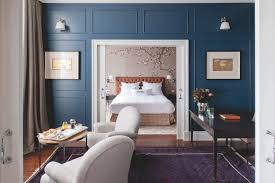 Home Design Mood Board Mood Board With Design Ideas To Steal From Hotels