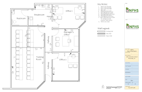 wall blueprints space planning commercial space planning consulting nphs inc