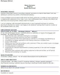 Relocation Resume Example by 20 Cv Resume Example C V Gareth Owen 41 Modern Teacher