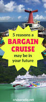 175 best cruise images on pinterest