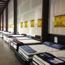American Freight Furniture And Mattress Furniture Stores - American furniture and mattress