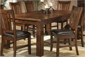 Swislocki - Dining room furniture buffalo ny