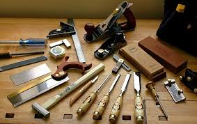 Woodworking Hand Tools Uk by Tool Maintenance 1 Day Course Ibtc International Boatbuilding