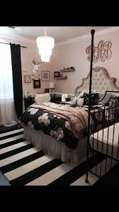 bedroom decoration for teenage girls bedroom decorating ideas