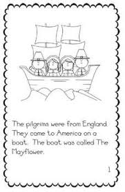 mayflower travels freebie keeping up with kindergarten