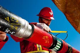 Oil Field Resume Resume For Oilfield Worker