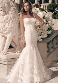 wedding dresses for brides wedding dresses