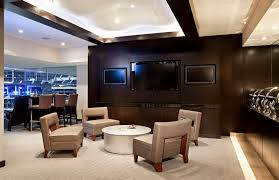 suite experience group seg access to professional sport nfl tickets