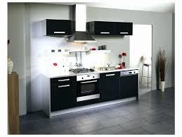 peinture laque pour cuisine peinture laqué pour meuble cuisine lovely peinture brillante