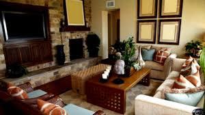 living room tv setup ideas carameloffers