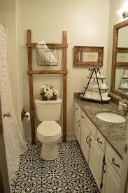 bathroom 6 hand painted bathroom tile design ideas painting