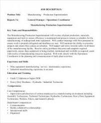 Manufacturing Job Resume by Production Worker Sample Resume Marketing Business Analyst Sample