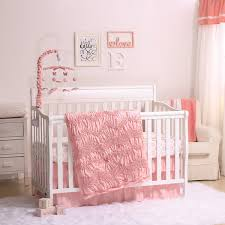 Crib Bedding Sets Crib Bedding Set