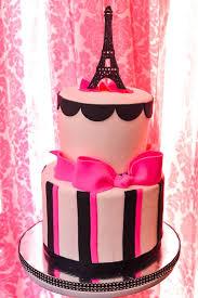 50 best paris theme party images on pinterest paris theme