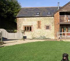 Holiday Cottage Dorset by Little Coombe Sleeps 4 Cot Farm Cottages Dorset At Bookham