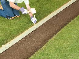 how to lay a gravel pathway how tos diy