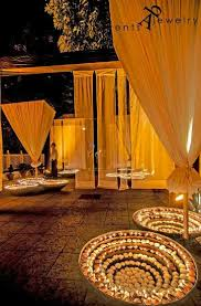 indian decoration for home wedding home decoration images home decoration wedding ideas