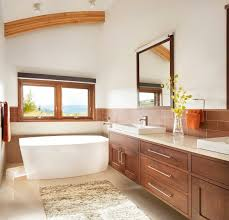 rustic bathroom designs 15 outstanding rustic bathroom designs that you re going to
