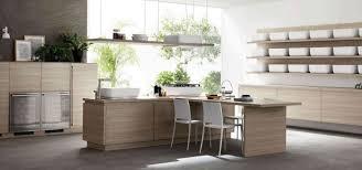 interior kitchen kitchen kitchen styles small kitchen design ideas kitchen