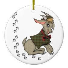 bowtie ornaments keepsake ornaments zazzle