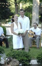 Backyard Photography Ideas 30 Sweet Ideas For Intimate Backyard Outdoor Weddings Backyard