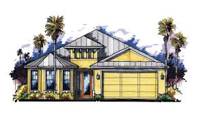 elevations schmidt luxury homes