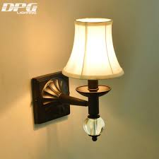 White Bedroom Wall Lights Online Get Cheap Wall Light Shades Aliexpress Com Alibaba Group