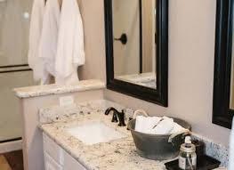 Small Bathroom Sink Cabinet by Bathroom Vanities For Small Bathrooms Sink Cabinets Bathroom