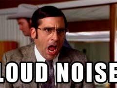 Loud Noises Meme - loud noises meme weknowmemes