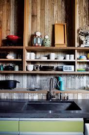 backsplash kitchen design modern kitchen backsplash ideas kitchen design inspirations