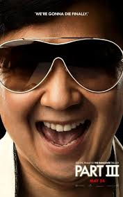 Mr Chow Gay Meme - leslie chow hangover wiki fandom powered by wikia