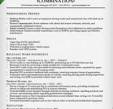 car driver cv sample myperfectcv resume delivery driver resume