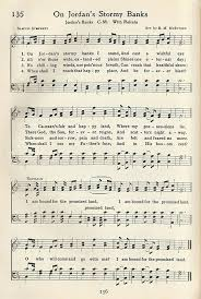 pin by jojo on hymns church songs songs christian