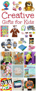 gift guide for