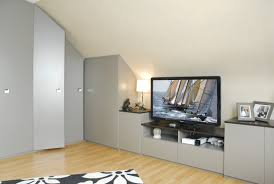 meuble chambre mansard meuble pour chambre mansard e galerie avec amnagement chambre avec
