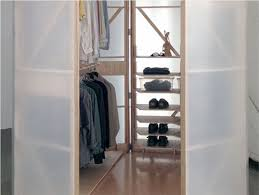 wooden portable closet with shelves u2013 buzzardfilm com wooden