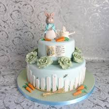 rabbit baby shower rabbit baby shower cakecentral