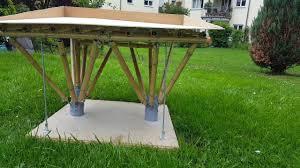 bauen mit bambus youtube