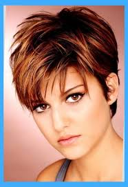 chunky short haircuts short red hairstyles my hair short hairstyles and copper color