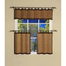 modern curtains for kitchen windows kitchen awesome white kitchen curtains valances discount kitchen