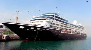 azamara journey boutique luxury azamara club cruises