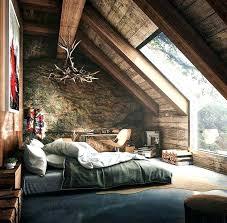 bedroom decor bedroom stylish bedroom