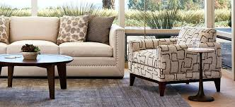 thomasville living room furniture sale thomasville living room sets kgmcharters com