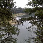 Elk Rock Garden Elk Rock Garden 59 Photos 12 Reviews Parks 11800 Sw