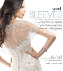 wedding dress covers sleeved wedding dresses in lace chiffon tulle and crepe