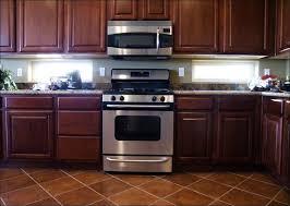 kitchen cabinet cost kitchen cabinets cost kitchen cabinet