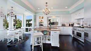 Best Modern Kitchen Designs by Modern Kitchen Design Ideas Luxury Kitchen Designforlifeden