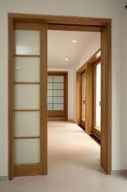 8 foot interior door pics on perfect home decor inspiration b96