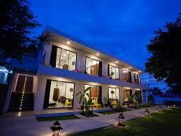 paradise resort phi phi phi phi don thailand booking com